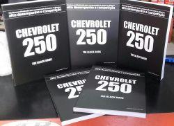 The Black Book - Chevrolet 250