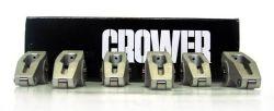 Balanceiro Roletado em Alumínio 1.75 7/16 - Crower