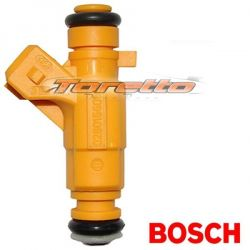 Bico Injetor Bosch 42Lbs (Astra Flex)