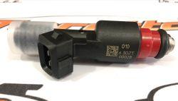 Bico Injetor Siemens Deka 225 Libras - Baixa Impedância  (Unidade)