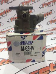 Bomba de óleo Alto Volume opala 4 e 6cl - Melling
