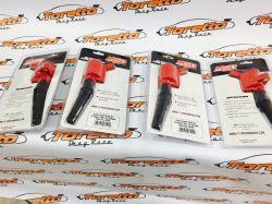 Bobina De Ignição MSD Blaster-Coil-On-Plug