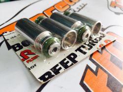 Prolongador de bico Beep Turbo unidade