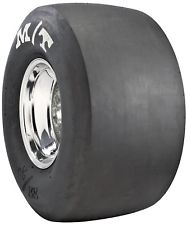 Pneu Mickey Thompson 28.0/10.5-15