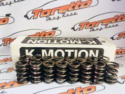 Molas de Cabeçote de Opala K-Motion - K950