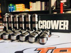 Tucho Roller Crower p/ 6 Cil