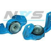 Morcegão Estabilizador GM Corsa Ate 99 - NVS