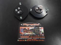 Camber Plate Vw Passat - Poke Parts