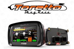 FuelTech FT550