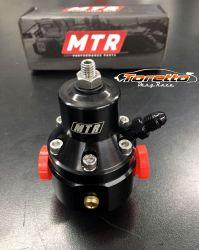 Regulador de Pressão de Combustível - MTR