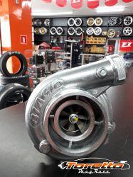 Turbina Biagio AUT917.48MM