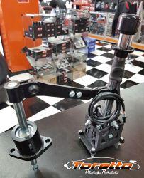 Alavanca para Opala / Chevette para Cambio 260F Com Sensor de Gear Controller