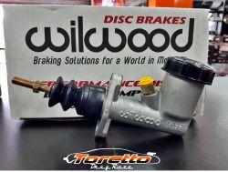 Cilindro De Freio Para Alavanca Hidraulica- Wilwood