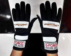 Luvas Antichamas G-Force