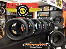 Pneu Mickey-Thompson 24,5/8,0-15 DT-A(PAR)