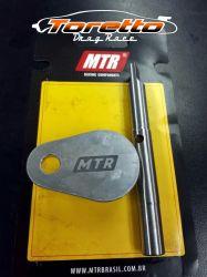 Tampão Distribuidor Opala - MTR