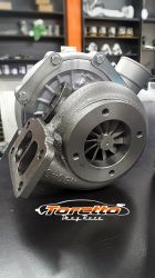 Turbina R6564 Master Power
