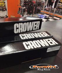 Comando Crower 304x310 - Aspirado