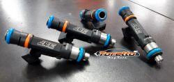 Bico Injetor de Alta Performance 90lbs-h - RIFE