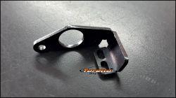 Suporte sensor de fase - Tampa motor AP
