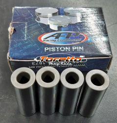 Pino de Pistão 18x55 GM/Fiat 1.8 8v
