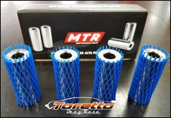 Pinos de Pistão AP H13 - MTR -  20X54MM até 1000cv