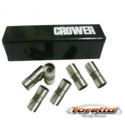 Tuchos Crower 6cc e 4cc
