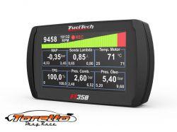 FuelTech FT350