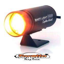 Shift Light Canhão Alerta Avulso
