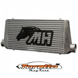 "Intercooler Street 3"" Grande"