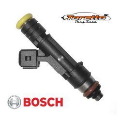Bico Injetores Bosch 170 Libras - Alta Impedância - ORIGINAL (Valor da unidade)
