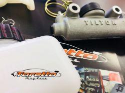 Cilindro de freio Tilton