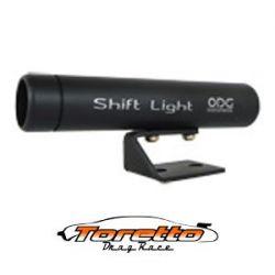 Shift Light Caneta - c/ Acionamento