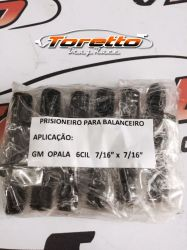 Prisioneiro Do Balanceiro 7/16 Opala 6Cil Ricoh