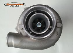 Turbina .50 ZR Turbo