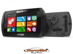 FuelTech FT500  - Sob Encomenda