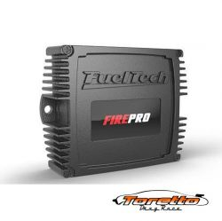 FuelTech FirePro SOB ENCOMENDA