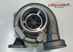 Turbina APL 42/48 ZR TURBO