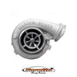 Turbina R7175 -  Master Power