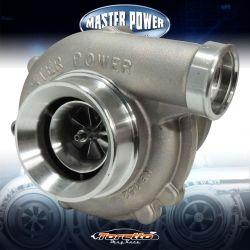Turbina R494 - Master Power