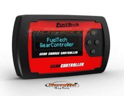 Gear Controller FuelTech
