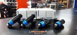 Bico Injetor Siemens Deka 60 Lbs - Short (ORIGINAIS) (Valor da unidade)