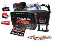 FuelTech FT600 SFI