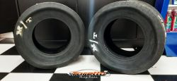 Pneu Mickey Thompson 28.0/10.5-15-W