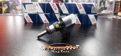 Bico Injetor 80 lbs Bosch - ORIGINAL (Valor da unidade)