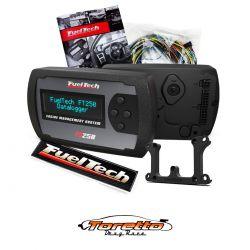 FuelTech FT250