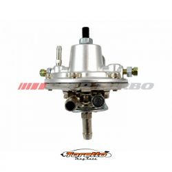 Dosador de Combustível para Injeção Eletrônica Beep Turbo