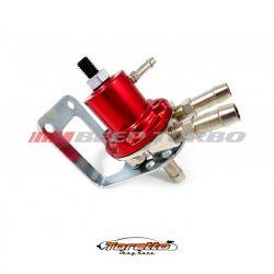 Dosador de Combustível para Carburado Pequeno Beep Turbo