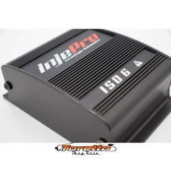 ISD 6 - Módulo de Ignição Indutivo - injepro