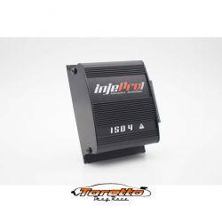 ISD 4 - Módulo de Ignição Indutivo